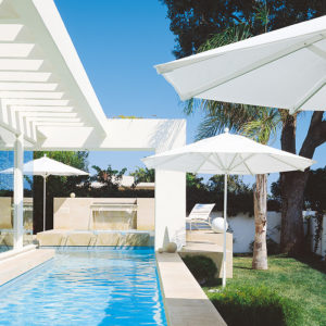 residential_groups_umbrella_portofino_octagon