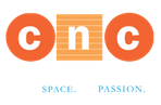 CNC Commercial Group